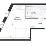 Plan-studio
