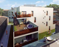 image-clos-valmy-balcon