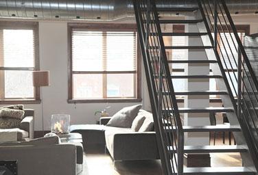 Enfin une liste précise pour considérer fiscalement un logement comme meublé