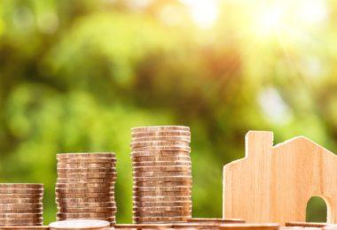 Est-ce le bon moment pour investir ?
